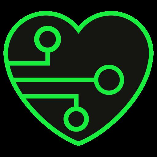 :cyber_heart:
