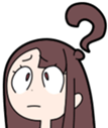 :akko_question_mark: