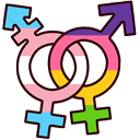 :transbian2: