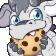 :cookiedragoncookie: