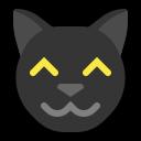 :ms_cat_grin: